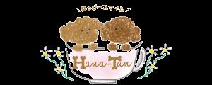 犬の保育園・犬の幼稚園・しつけ教室|大阪市・城東区・京橋|はっぴースマイルHana-Tan【公式サイト】