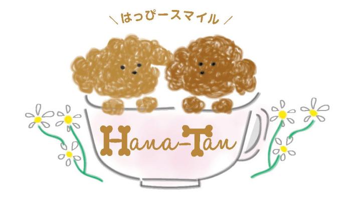 はっぴースマイルHana-Tan